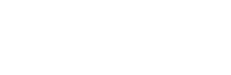 Clínica Dental Palmilla