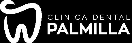 Clínica Dental Palmilla